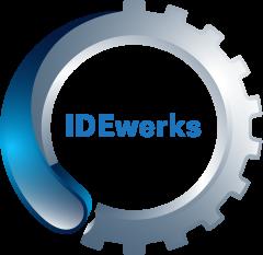 IDEwerks